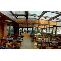 福州阳光房销售-阳光房设计-福州阳光房图片