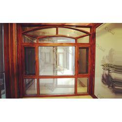 福州断桥铝门窗,福州千百度贸易公司,福州断桥铝门窗图片