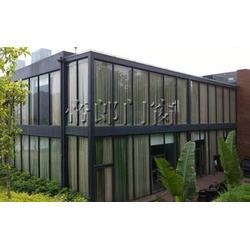 福州阳光房制作、福州阳光房公司(在线咨询)、福州阳光房图片