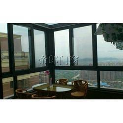 福州断桥铝门窗生产|福州断桥铝门窗公司|福州断桥铝门窗图片