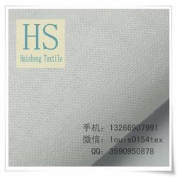 高品质 TC布 环保染色 口袋布面料 tc口袋布 口袋布现货图片