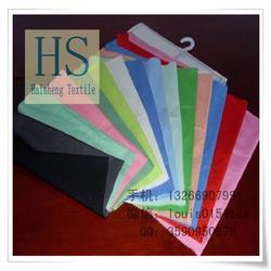 T/T全滌110x76平紋色布 45支tc口袋布化纖里布平紋府綢布110顏色圖片