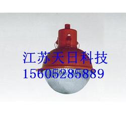 DLG3三防灯,HGC279防水防尘防腐灯,HGC278防水防震防腐灯图片