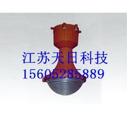 SXGK088三防灯,HSF318防电燃仓库三防灯,ZYSF-10 防电燃灯图片