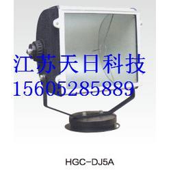 GHJZ605支架抗震灯,GHJZ606行车壁装灯,GHJZ609支架防水减震灯具,DJ-2A1 电厂减震灯图片