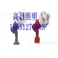 GXTG64工厂灯、节能灯、三防灯、钠灯、金卤灯,ZJD工厂灯图片