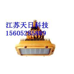 ZBD109 LED免维护防爆灯,ZBD109 LED电磁感应防爆灯,ZBD109 LED免维护防爆灯图片