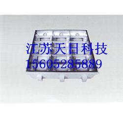 HYG4099嵌入式上检修荧光灯,HYG4093检修净化荧光灯