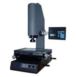 孔径影像测量仪厂家直销图片