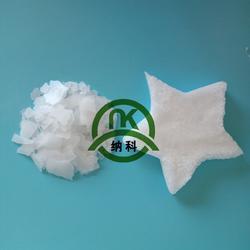 供应氯化镁六水合物氯化镁图片