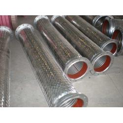环盛橡塑-河北金属软管厂家-河北金属软管多少钱图片