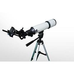 YR-8013林格曼数码测烟望远镜 烟气黑度仪图片