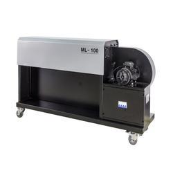 MQC-1电子冷凝器 汽车电子冷凝器图片
