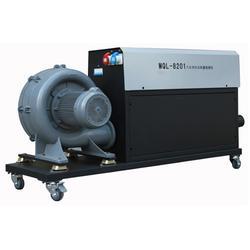 MQL-8201型汽车燃料消耗量检测仪 碳平衡油耗仪图片