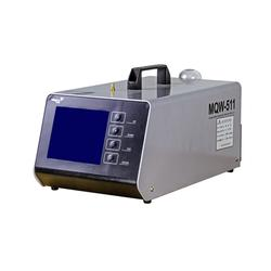 MQW-511411型机动车排气分析仪图片