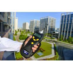 美国华瑞pgm7340手持式ppb级VOC有机挥发毒物检测仪图片