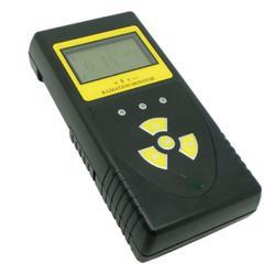 α、β、γ 石材表面射线检测仪图片