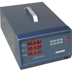汽车排气分析仪YR 302 尾气分析仪