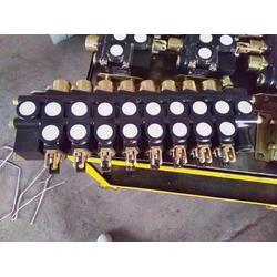ZS1-L20E-T/A,ZS1-L20E-WA,ZS1-L20E-T/Y,ZS1-L20E-W/Y 多路换向阀,组合阀,安全阀,电磁阀,多路换向阀生产厂家图片