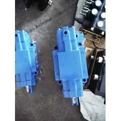 34SM-B32H-W手动换向阀 一路控制阀 分配器34SM-B32H-T 液压站图片