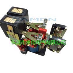 CZ39-100S/11 CZ39-100S/02电磁式直流接触器图片