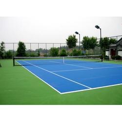 网球场围网|网球场围网|网球场围网哪里卖图片