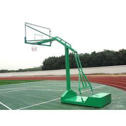 海明宇體育器材-體育器材-體育器材圖片