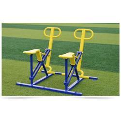 海明宇體育器材-沈陽健身器材-沈陽健身器材廠家圖片
