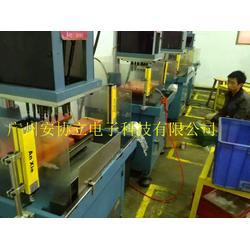 PCB测试机防护,安协科技HNE15-3610光电保护器图片