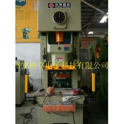 安协科技安全光幕HNE15-1620系列,汽车焊接机专用图片
