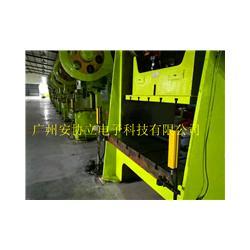 安协科技HN-2010保护器红外线防水防震抗干扰性能超强图片