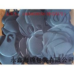 海綿口罩永鑫海綿包裝有限公司圖片