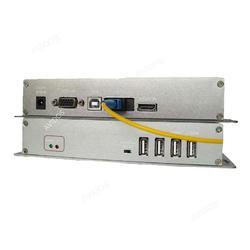 中卜科技 创造科技 USB光纤延长器 高延长20千米图片