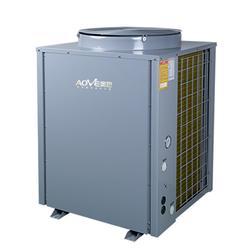 因此在澳门金沙娱乐平台的原理应用上,空气源热泵理论上是属于节能澳门金沙娱乐平台图片