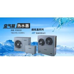 保温水箱、承压水箱,供应商图片
