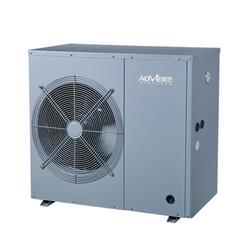 空气能、热泵厂家、代理加盟图片