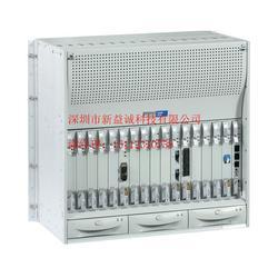 ZXMP S330光端机产品及技术特点图片
