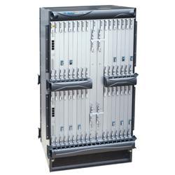烽火780A光傳輸設備