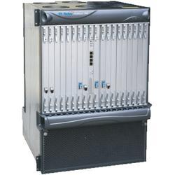 新益诚科技提供烽火780B光传输设备图片