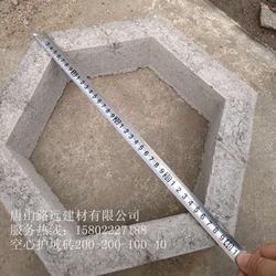 路远建材 北京护坡砖厂家 北京护坡砖公司图片