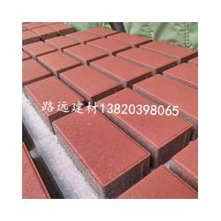 河北-滲水磚廠-滲水磚