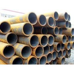 管線鋼管-鵬宇管業-L415管線鋼管圖片