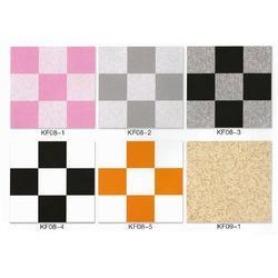 pvc地板革 耐磨 办公室-嘉聪地板革图片