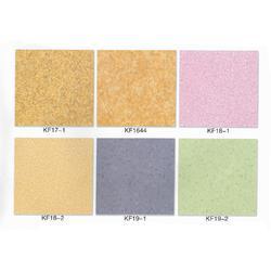 pvc地板革 地胶-嘉聪地板革图片