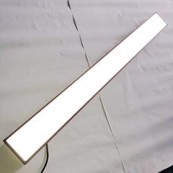 飞利浦悬挂式线条灯RC095V LED30S W12L120图片