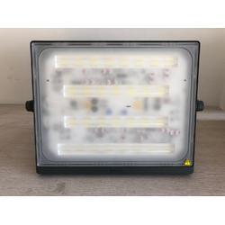 飞利浦LED投光灯BVP174 100W户外广告灯图片