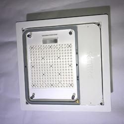 飞利浦LED加油站照明灯具BBP500 100W图片