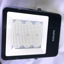 飞利浦BVP151 100W新款LED泛光灯替换传统BVP161图片