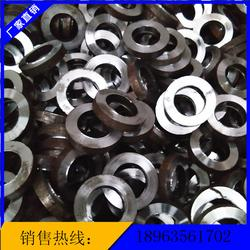 现货销售精密钢管 切割零售精密钢管 一米起售图片