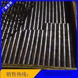 专业供应无缝钢管 精密光亮无缝钢管 厂家直销图片